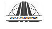 "ООО ""Опора-СК"""