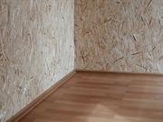 Дачный домик (бытовка) в Кемерово - foto 0