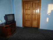 Коттедж 10 км от Кемерово,  село Березово,  продажа - foto 0