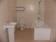 Безупречный ремонт квартир89618632437 - foto 0