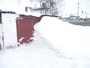 Продам дом ,  в Кировском районе - foto 0