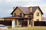 Строительство домов,  бань ( под ключ). Гарантия.  Проектирование. - foto 2